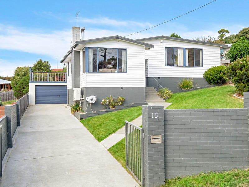 15 Culgoa Street, Mornington, Tas 7018
