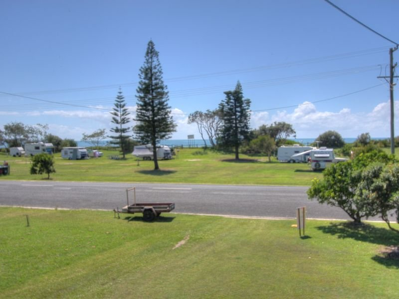 86 Ocean Road, Brooms Head, NSW 2463