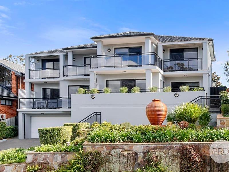 151A Rosa Street, Oatley, NSW 2223