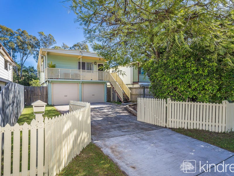 3 Bellevue Terrace, Redcliffe, Qld 4020