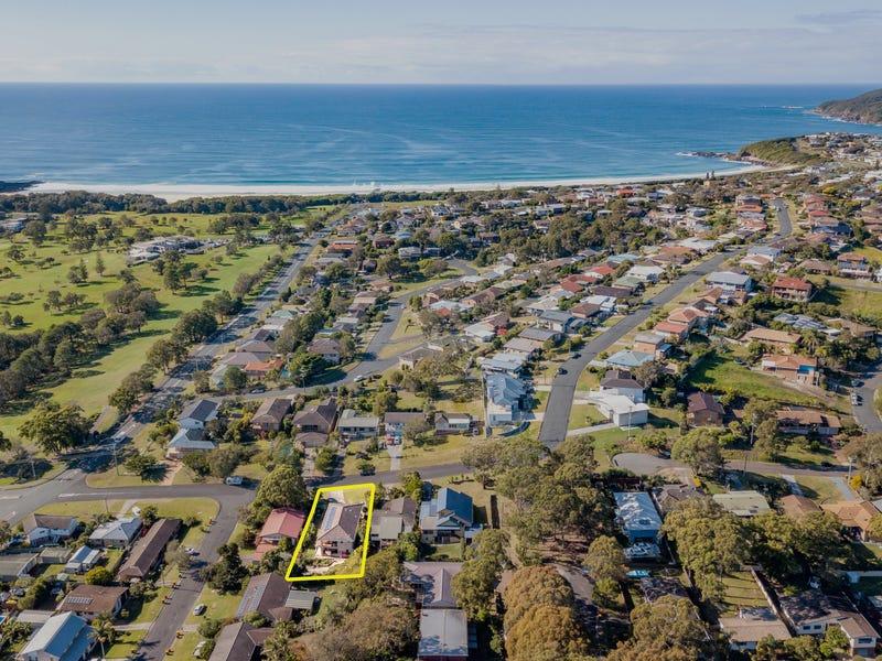 39 Boundary Street, Forster, NSW 2428