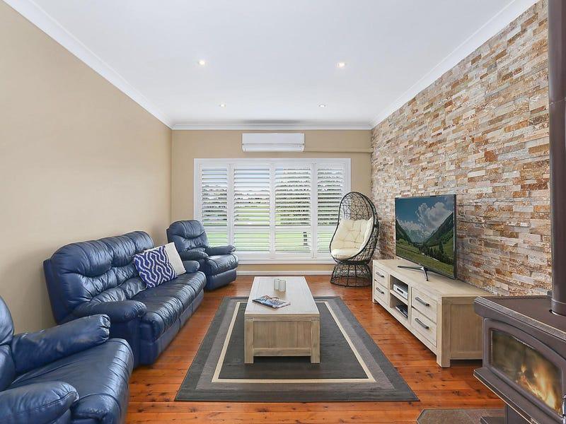 46 Barina Avenue, Lake Heights, NSW 2502