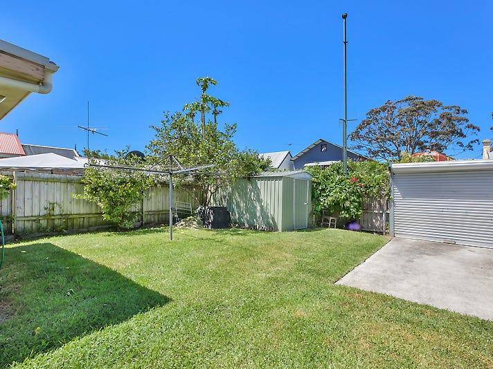 42 Lamb Street, Lilyfield, NSW 2040