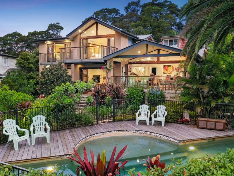 17 Fermoy Avenue, Bayview, NSW 2104