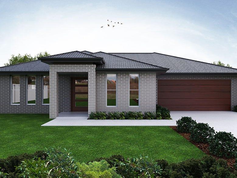 Lot 304  Halls rd, North Boambee Valley, NSW 2450