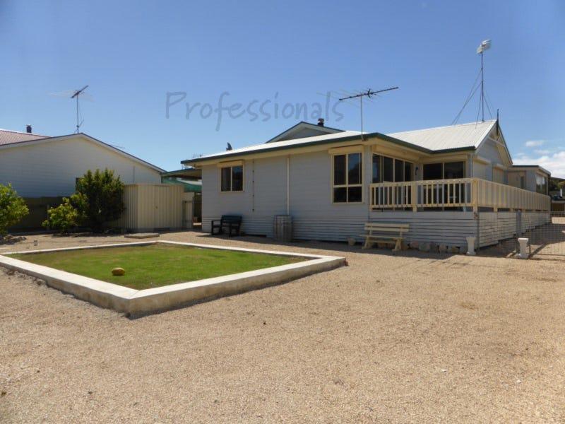 1 McEacherns Beach Road, Port Moorowie, SA 5576