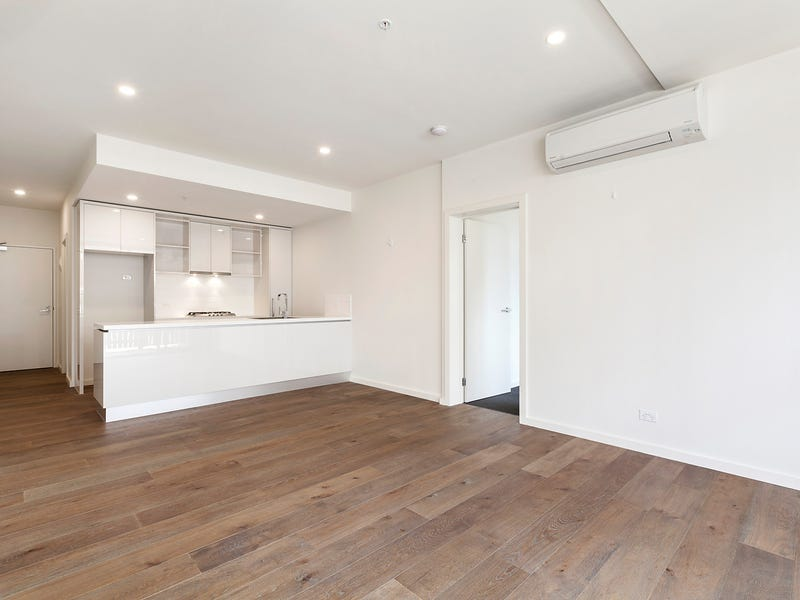 G10A/23-25 Cumberland Road, Pascoe Vale South, Vic 3044