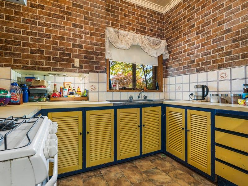 16 Caroline Street, Orange, NSW 2800