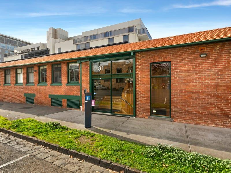 31/31 Moreland Street, Footscray, Vic 3011