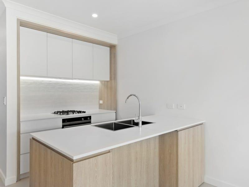 123 Passiflora Avenue, Denham Court, NSW 2565