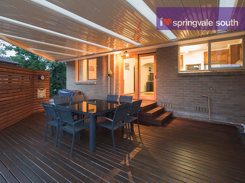 2 Solson Court, Springvale South, Vic 3172