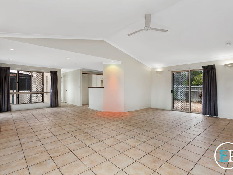 3 Strathmore Court, Annandale, Qld 4814