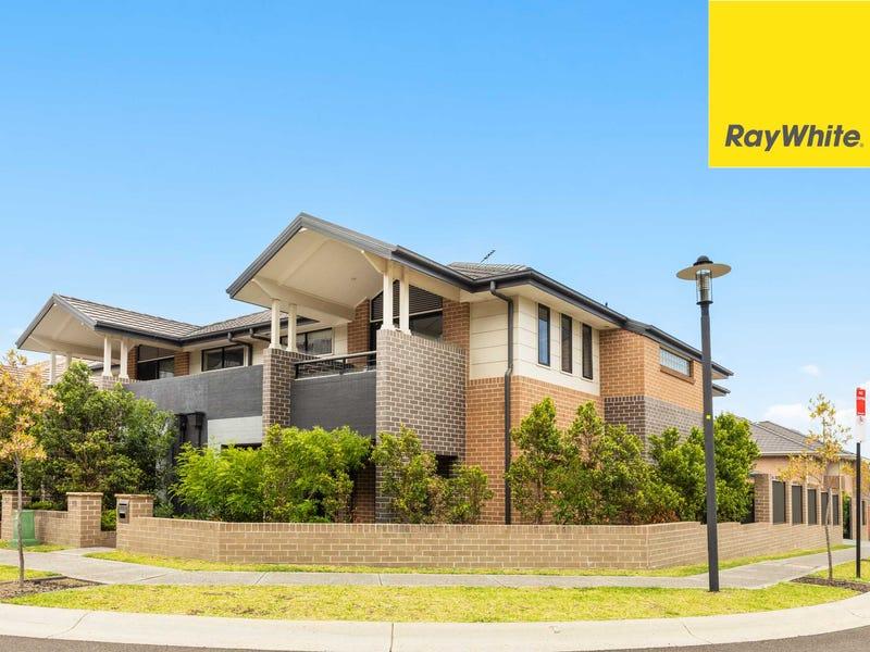 59 Carrington Crescent, Eastwood, NSW 2122