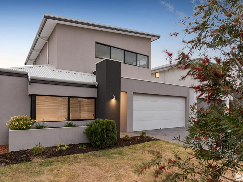 14 Halite Way, Treeby, WA 6164