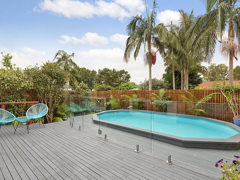 180 Allambie Road, Allambie Heights, NSW 2100