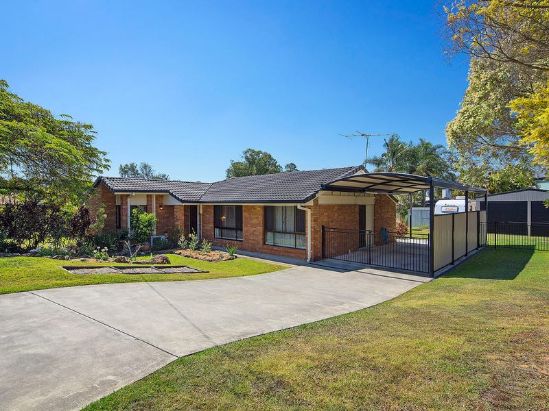 8 Kendall Road, Bellmere, Qld 4510