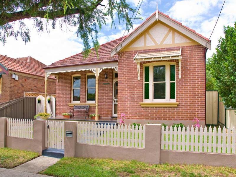 16 Redman Street, Canterbury, NSW 2193