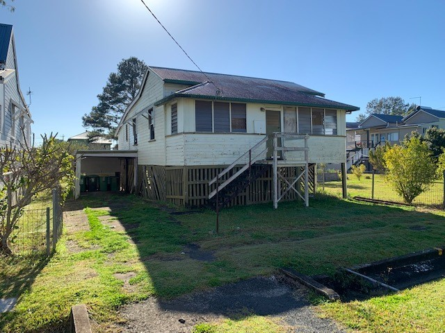 24 Parkes Street, Girards Hill, NSW 2480