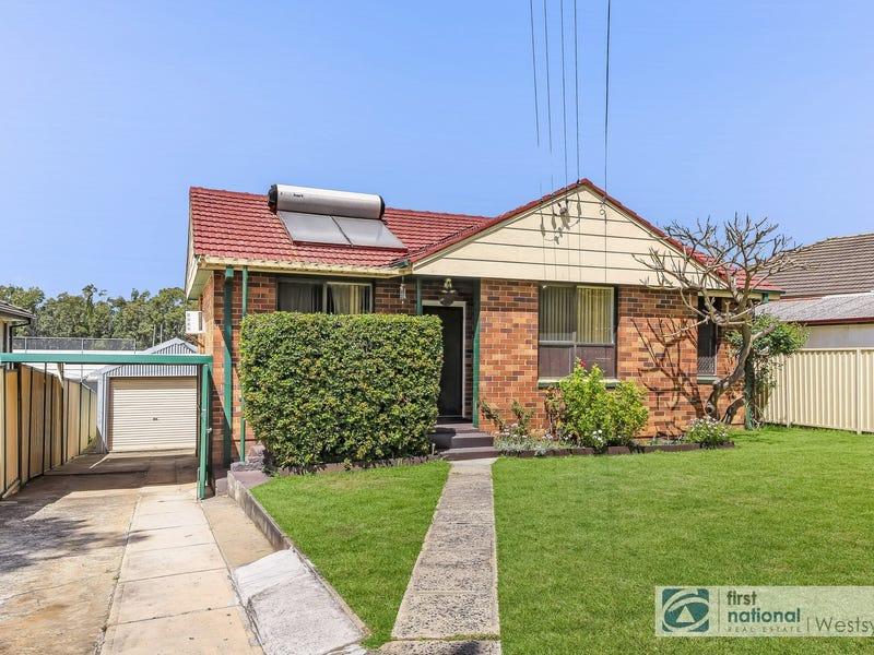 48 Jean Street, Seven Hills, NSW 2147