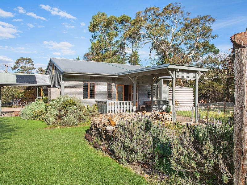 61 Boxvale Road, Woodlands, NSW 2575