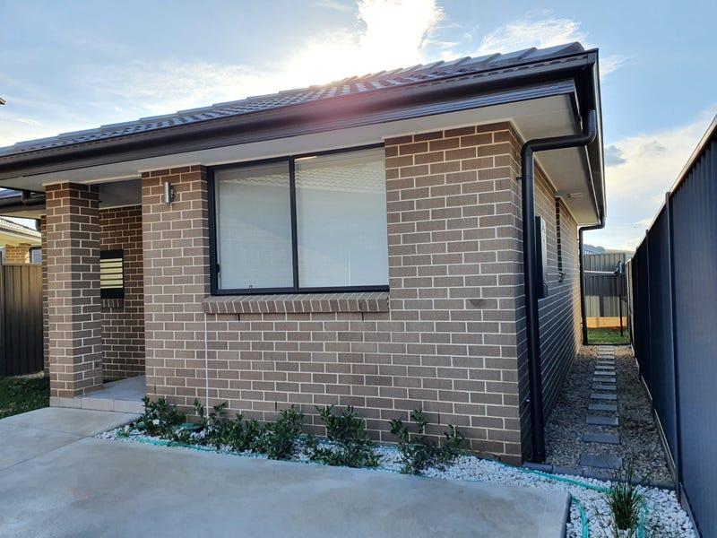 88B Holden Drive, Oran Park, NSW 2570