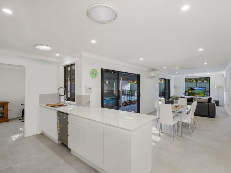 8 Admiralty Place, Umina Beach, NSW 2257