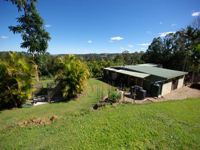 1 Gittoes Lane, Possum Creek, NSW 2479