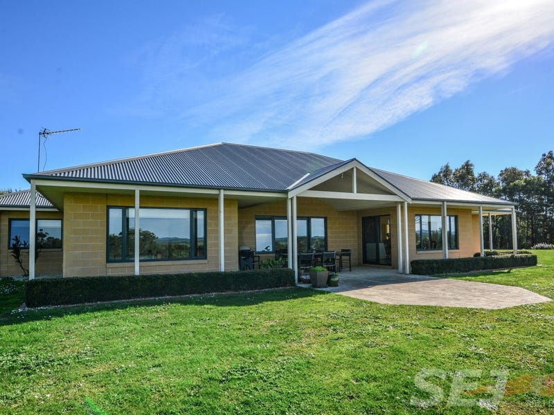1016 Tarwin Lower Road, Middle Tarwin, Vic 3956