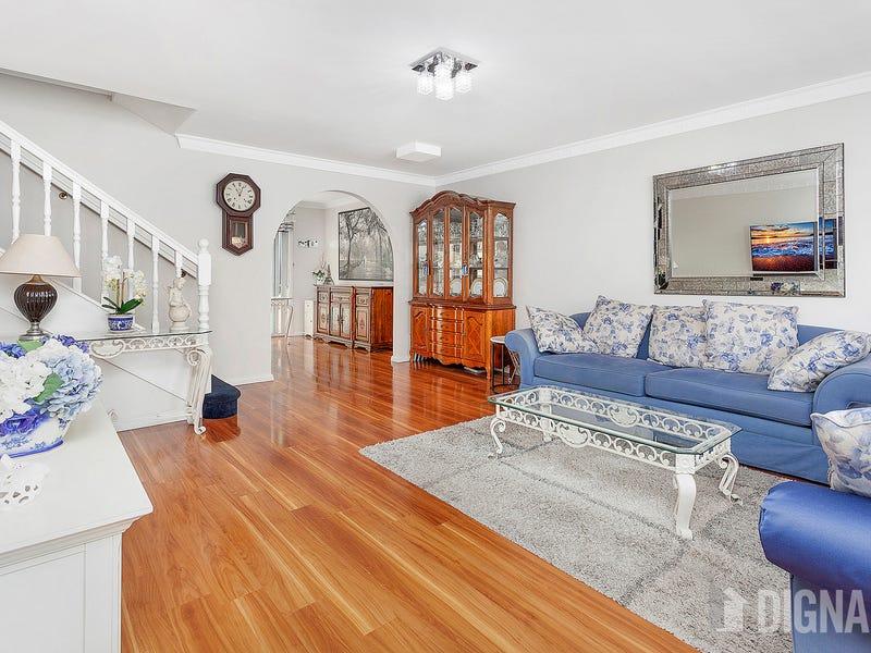 9/25-27 Kembla Street, Wollongong, NSW 2500