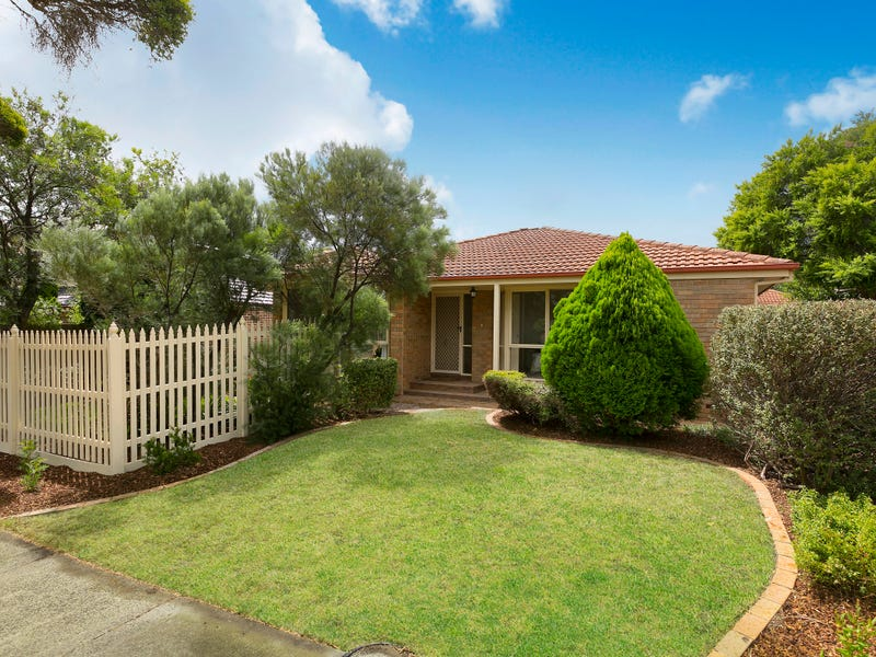 1/9 Charlton Street, Mount Waverley, Vic 3149