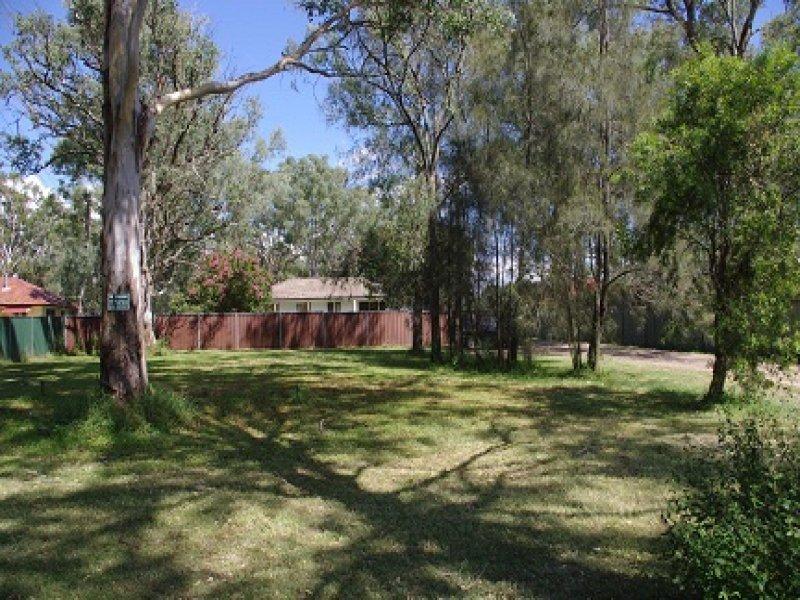 1584 Windsor Rd, Vineyard, NSW 2765