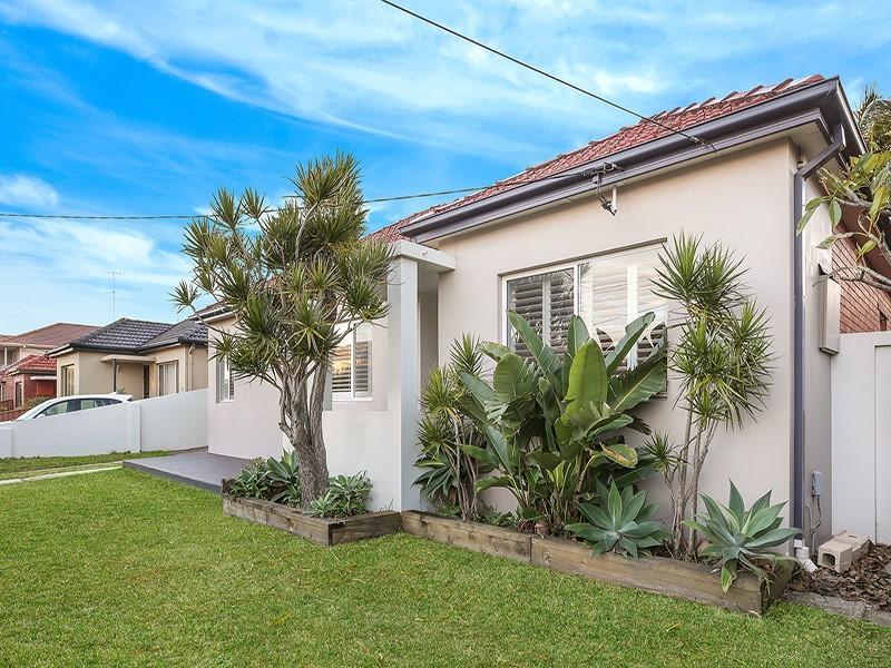 20 Shirley Crescent, Matraville, NSW 2036