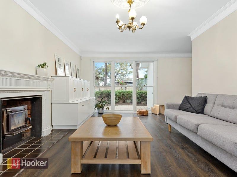 10 Whitehall Road, Kenthurst, NSW 2156