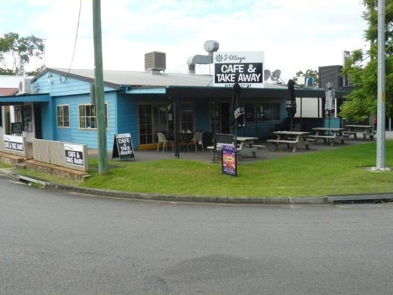 Unit 1/1 Nabiac St, Nabiac, NSW 2312