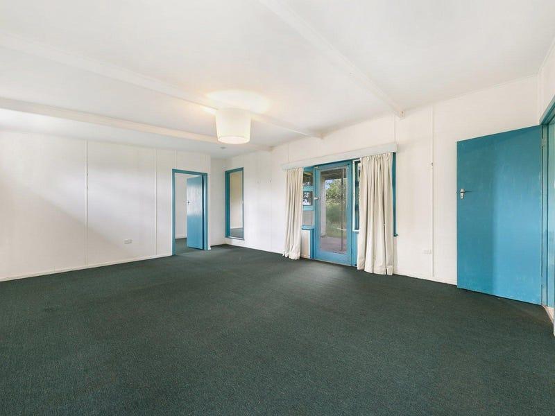 4 Munros Lane, Glenorie, NSW 2157