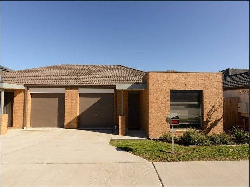 4/11 Brunnings Road, Carrum Downs, Vic 3201