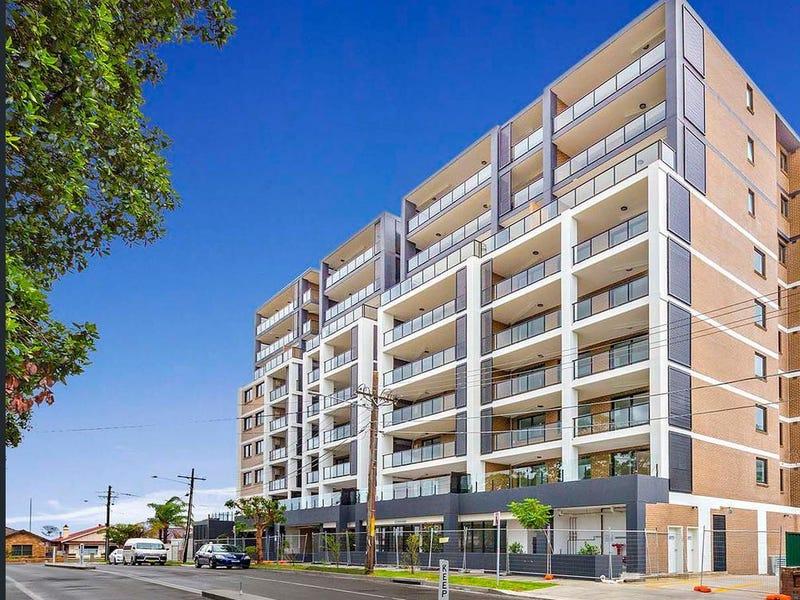 1/27-29 Mary Street, Auburn, NSW 2144