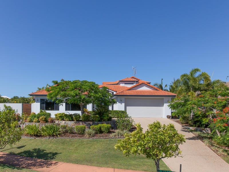 12  Balgownie Drive, Peregian Springs, Qld 4573