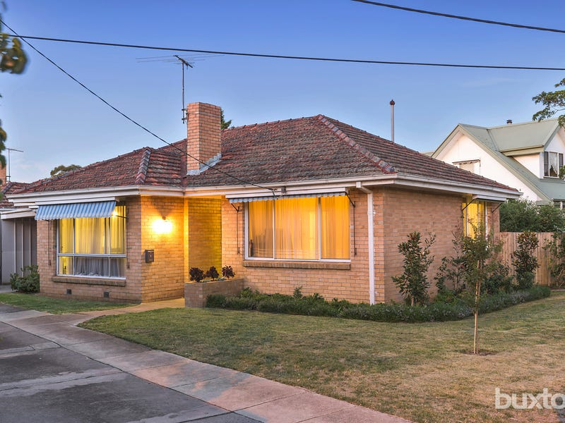 1/373 South Road, Brighton East, Vic 3187