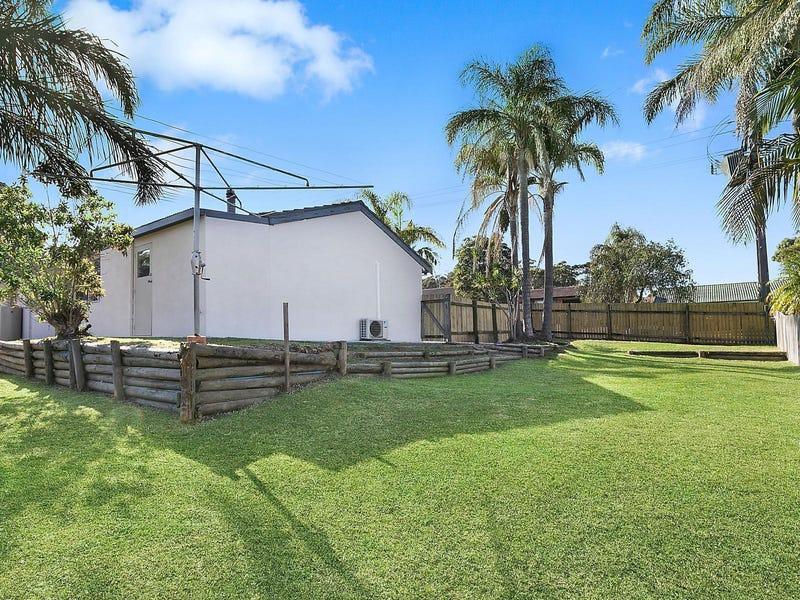 1 Peta Close, Bateau Bay, NSW 2261
