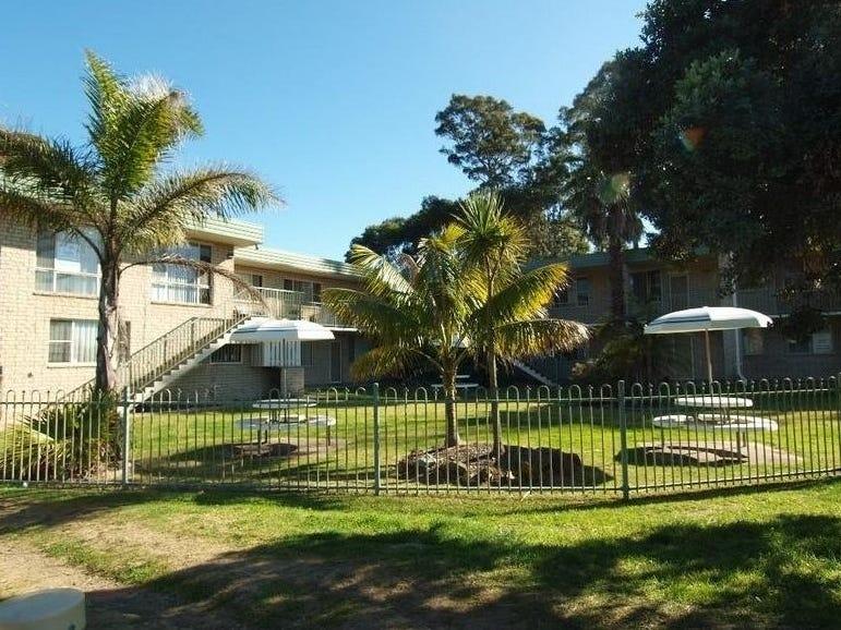 3/647 BEACH Road, Surf Beach, NSW 2536