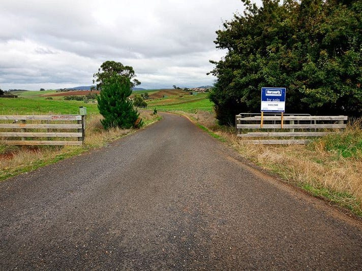 68 to 90 Torquay Road, East Devonport, Tas 7310