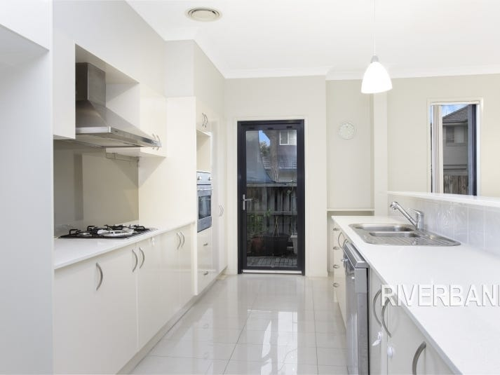 29 Bishop Avenue, Pemulwuy, NSW 2145