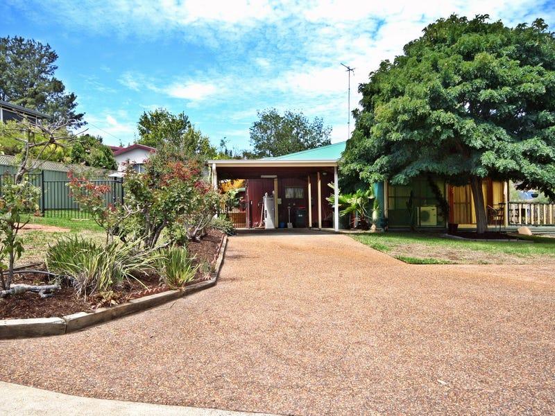 6 Armitage Avenue, Muswellbrook, NSW 2333