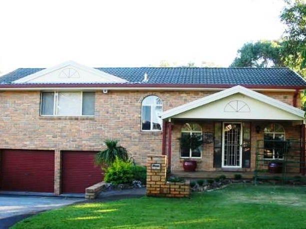 66 Albatross Avenue, Hawks Nest, NSW 2324