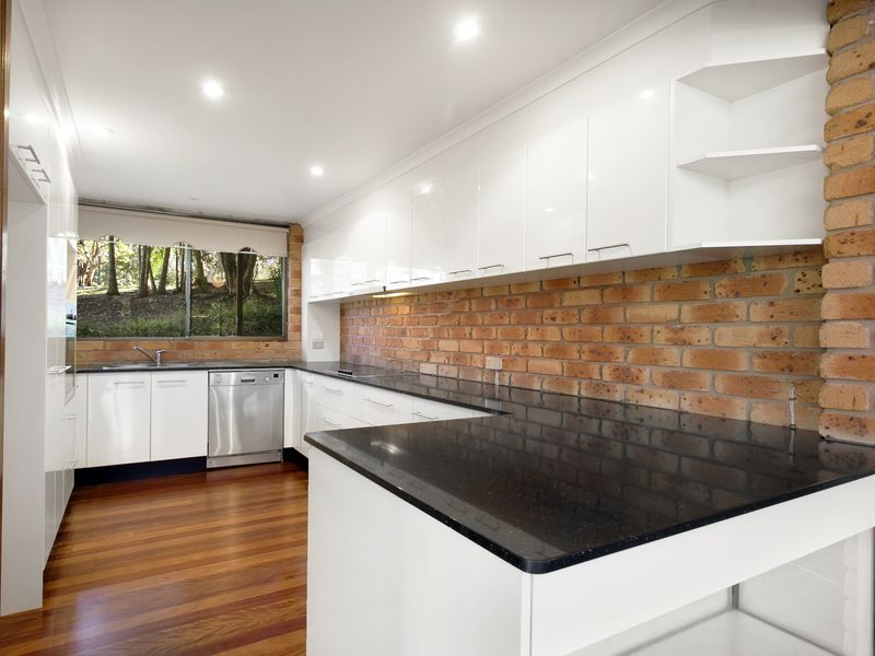 56 Forest Drive, Repton, NSW 2454