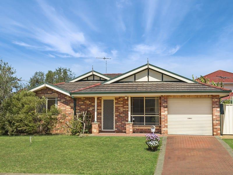 2/24 St Helens Park Drive, St Helens Park, NSW 2560