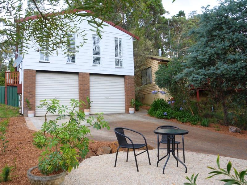 23 Godson Avenue, Blackheath, NSW 2785