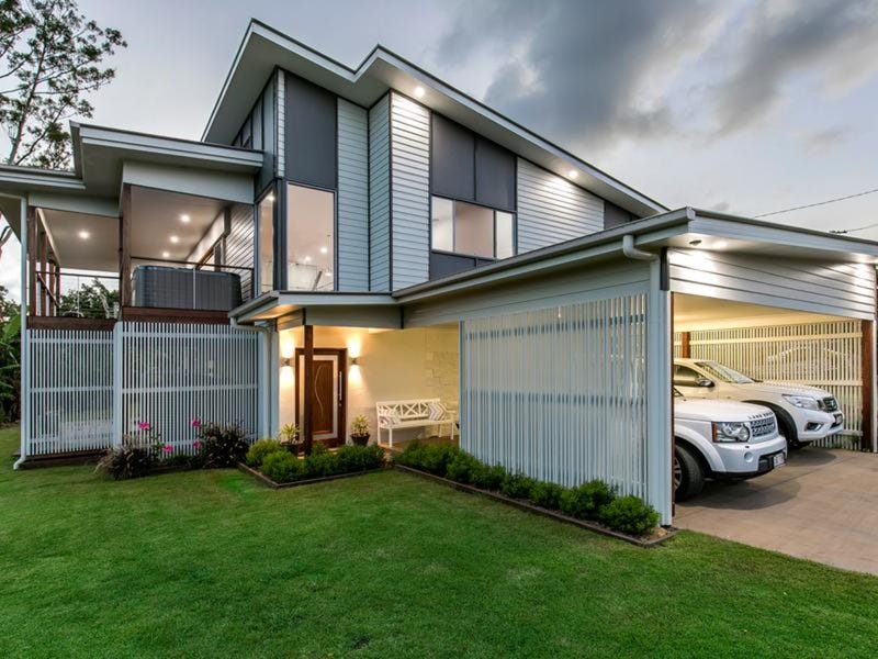 4 Falcon Court, Mapleton, Qld 4560