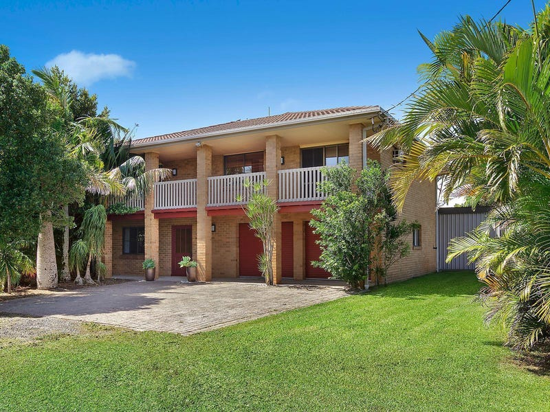 17 George Street, Broadwater, NSW 2472